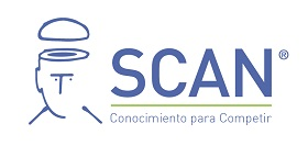 SCAN Inteligencia de Mercado